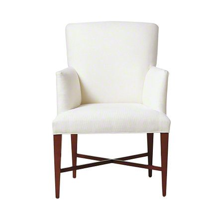 archetype furniture. Baker Furniture : Archetype Arm Chair - 3947 Browse Products