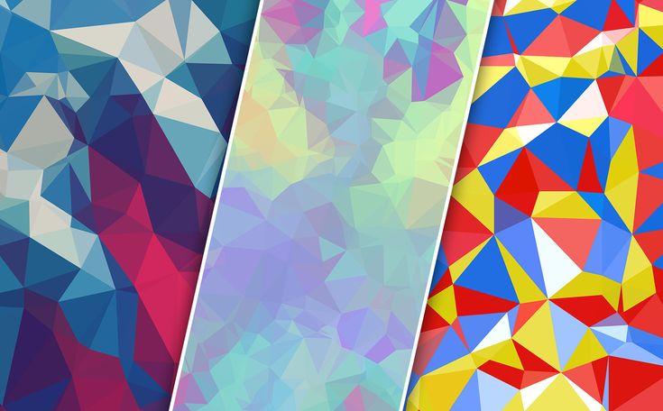 Steigere deine Polygondichte und brilliere auf Bild, #Grafik und in #3D mit anschmiegsamen Sofort-anwendbar-Flächen. Diese über 1.000 polygonalen Texturen machen es möglich und bleiben selbst beim Skalieren trendscharf in Form. Tausendfache Möglichkeiten für deinen persönlichen #Poly-Style! #photoshop #textures #composing #design #photomanipulation #tutorial #photoshoptutorial #digitalart #graphics #manipulation #compositingphotoshop #ad #scrapbooking #paper #download #digitalpaper…