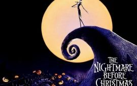 The Nightmare Before Christmas Wallpapers - The Nightmare Before Christmas Hd wallpapers for free. Download Latest The Nightmare Before Christmas Widescreen High Definition desktop wallpapers with quality resolution fits on any laptop, computer and mobile screen wallpapers