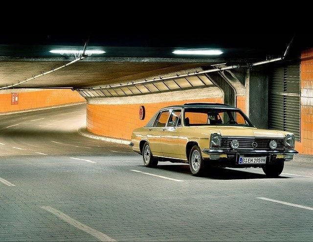 Opel Diplomat: Modelos Opel, Classic Cars, Cars Memories, Antiguos Modelos, Opel Classic, European Auto, Cars Opel, European Cars, Classic Automobiles