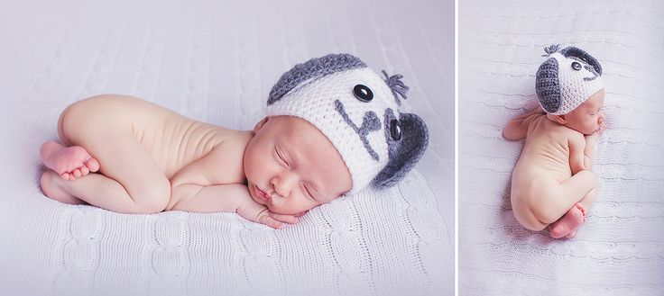 Jacopo   Fotografo neonati Vicenza, Verona, Padova, Treviso e Venezia #newborn #newbornphotography #neonato #fotografoneonati
