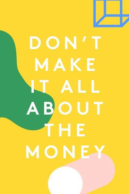 10 habits of millionaire women