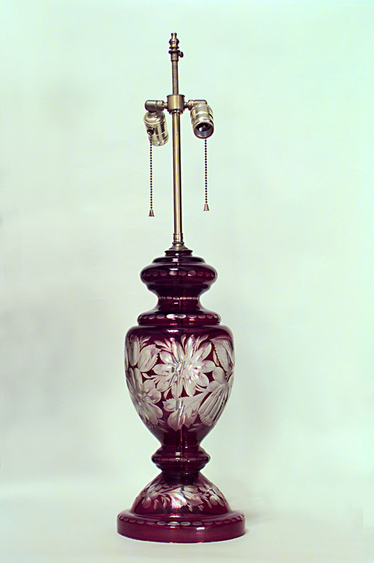 Best 25 victorian table lamps ideas on pinterest antique table english victorian lighting table lamp crystal geotapseo Image collections