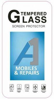 Tempered glass screen protectors available on our website   #temperedglassscreenprotector #iphonerepair #iphonescreen #iphonecover #mobilerepairsgeelong #boardrepairs