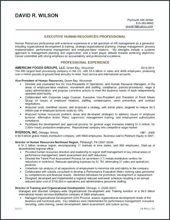 25 Junior Financial Analyst Resume Resume Objective Examples Resume Skills Resume Examples