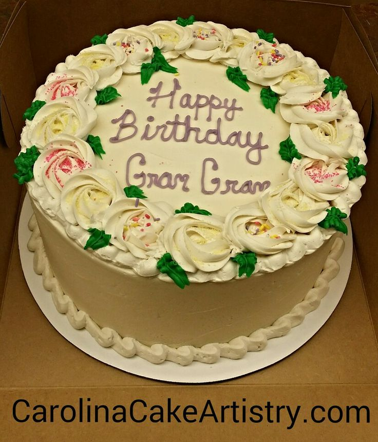 121 best Birthday Cake for Adults images on Pinterest ...