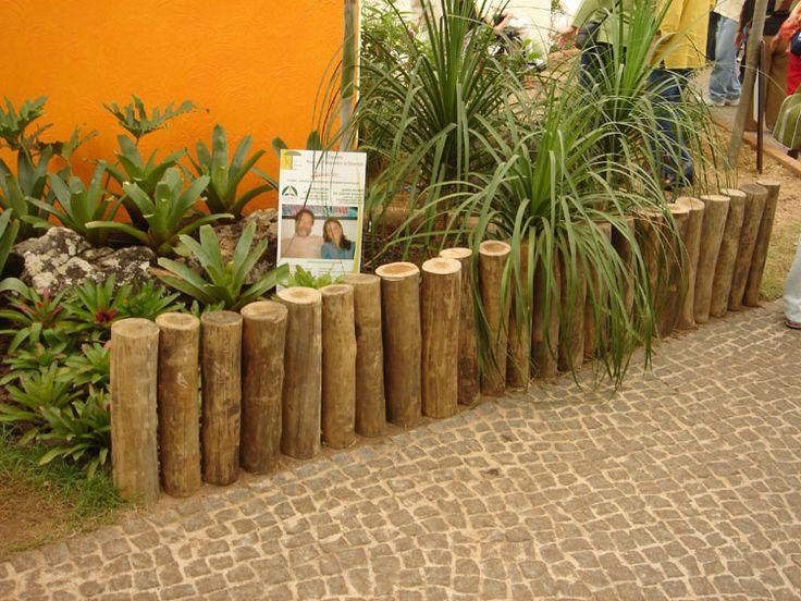 de madeira cobrire construções em madeira cerca madeira madeira