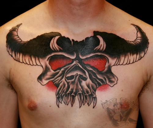 1000+ images about ink on Pinterest | Metallica tattoo ...