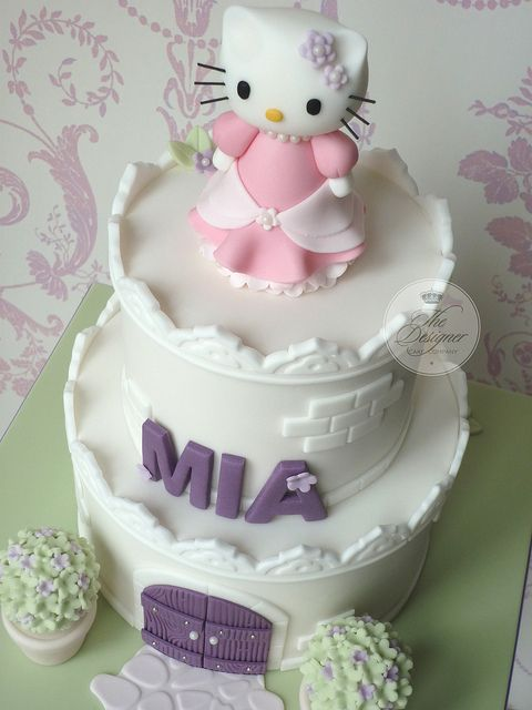 12 best images about hello kitty on Pinterest | Party ...