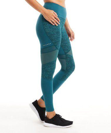dc6a378564434 Marika   Atlantic Deep Space Dye High-Waist Jordan Leggings - Women ...