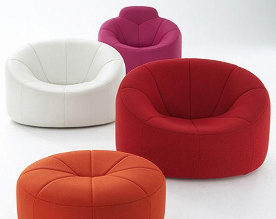 17 best images about sofa on pinterest restaurant. Black Bedroom Furniture Sets. Home Design Ideas