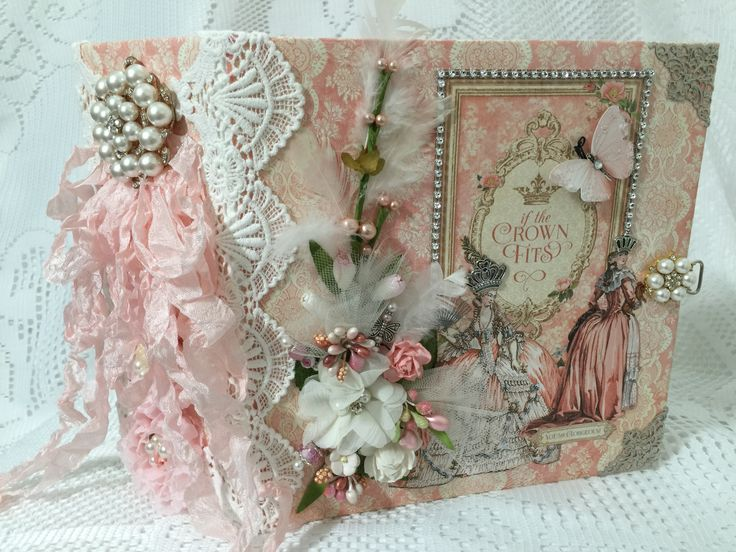 couture creations wholesale craft and scrapbooking