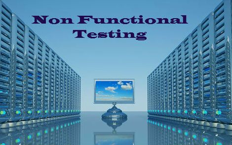 Nonfunctional testing is the process of checking the nonfunctional requirements are adopted properly for the application.Non-Functional testing is a software testing technique that verifies the attributes of the system such as memory leaks, performance or robustness of the system.There are many types of Non functional testing steps.
