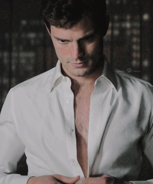 Best 25 shades of grey movie ideas on pinterest fifty for What kind of movie is fifty shades of grey