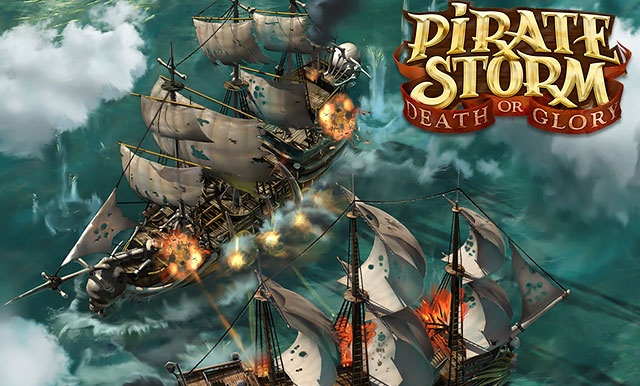 Már egy hónapja kalózkodok a Pirate Storm #online #jatekkal, elég ütős stratégiai játék ráadásul már az 5. szinten vagyok :)  http://www.piratestorm.hu/  további szuper online játékok itt: http://hu.bigpoint.com/