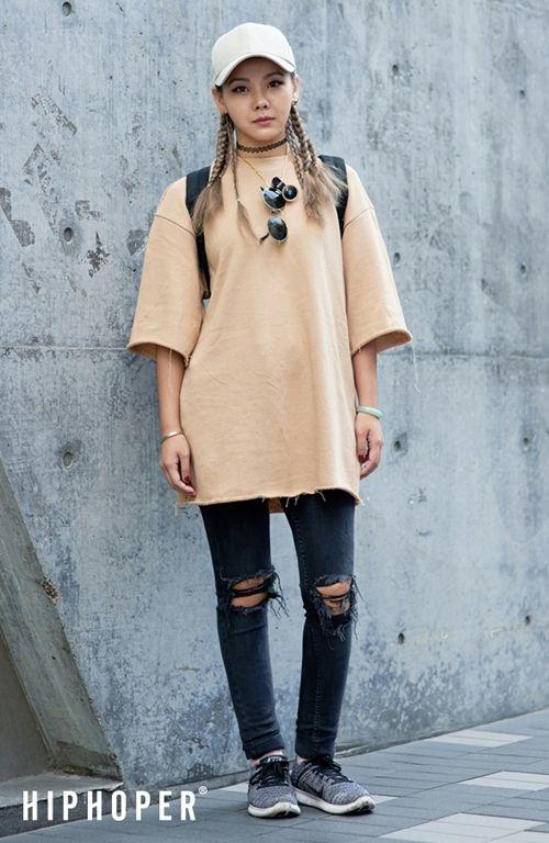 Best 25 Korean Street Styles Ideas On Pinterest Korean Street Korean Outfit Street Styles