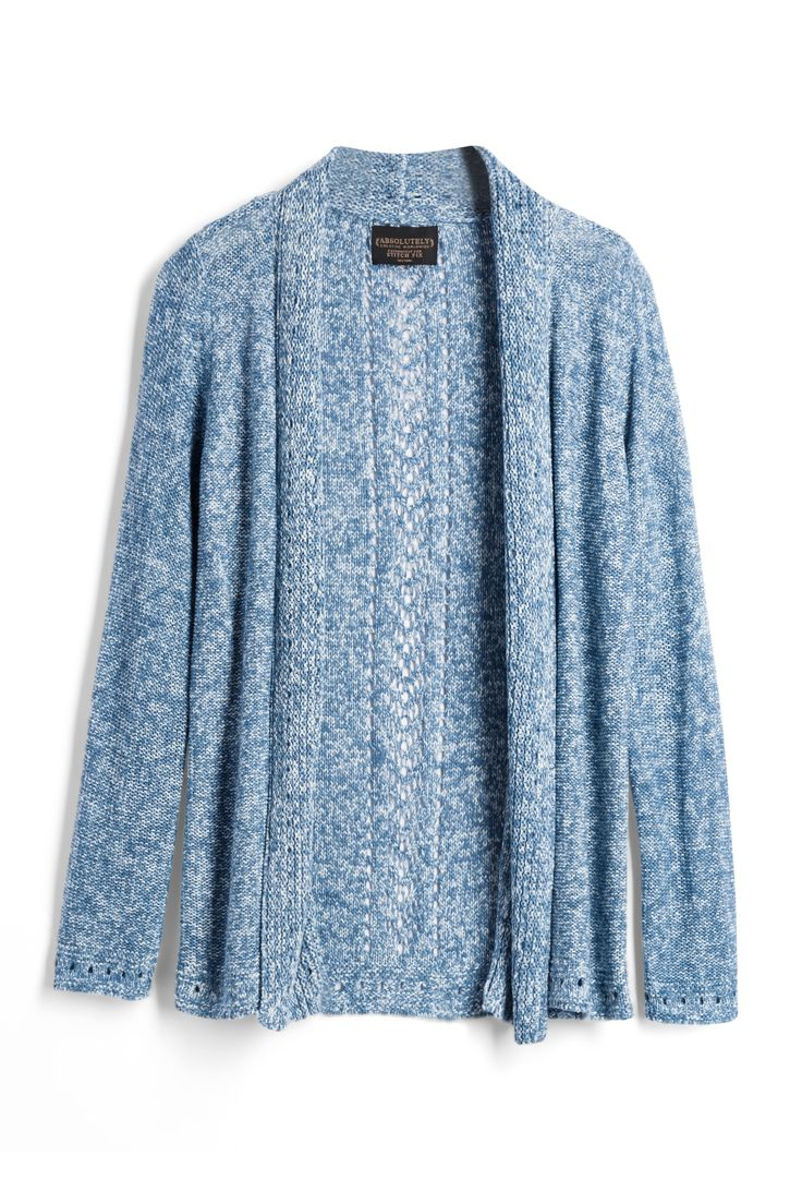 This looks super comfy. love the color and style Stitch Fix Après Ski Style