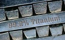 Titanium Metal - Bing images