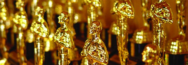 We have nearly four months to wait until the 89th Academy Awards, but already a lot of people are looking ahead and trying to debate which films are looking forward to Oscar glory. I have always had a fascination with the competition aspect of the Oscars, yes, but also the celebration of film aspect that …