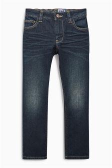 Regular Jeans (3-16yrs) (900501) | £8.50 - £13.50