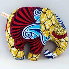.elephant