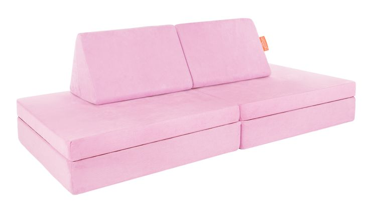 Piglet Nugget   Kids couch, Tiny furniture, Nugget