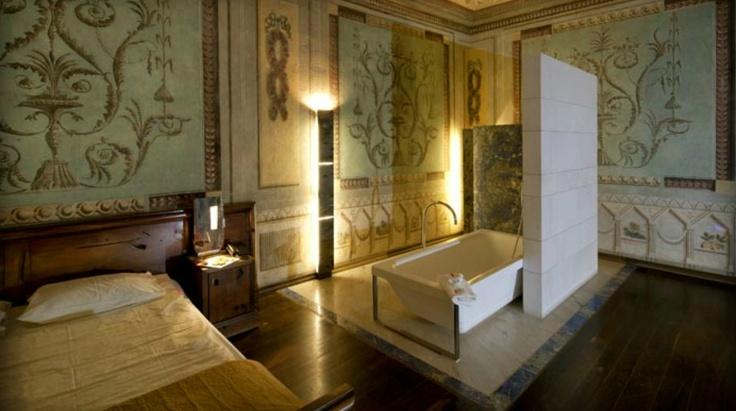 Hotel Stary - Kraków, #hotel, #design, #hoteldesign, #poland, #best, #Hotel #Stary, #krakow,