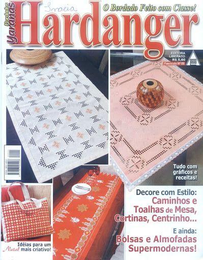 hardanger - nilza helena santiago santos - Picasa webbalbum