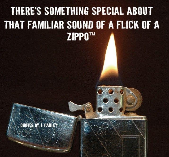 Pin Von Josh Farley Auf Zippo Worldwide Collection Rare Most Expensive Zippo Lighters Feuerzeug