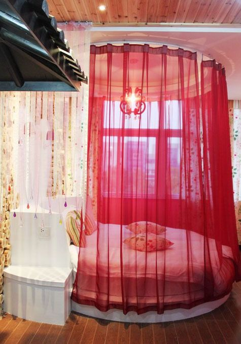 Rooms Decorations wedding room decoration | home decor | pinterest | wedding room