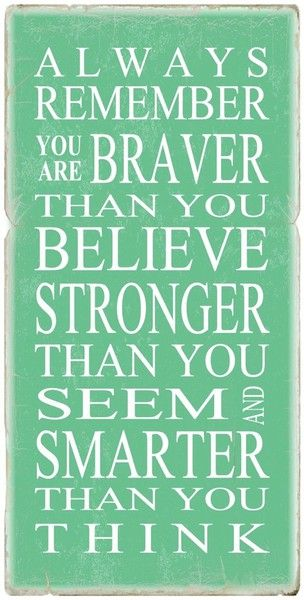 YupWords Of Wisdom, Remember This,  Dust Jackets, Pooh Bear, Winnie The Pooh,  Dust Covers, Christopher Robin, Book Jackets, Inspiration Quotes