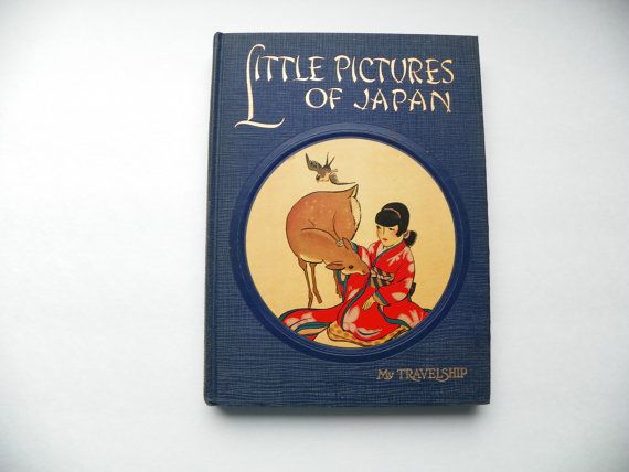 ali-book-little-pictures-of-japan-porn