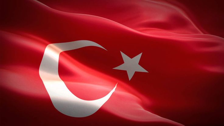 Hangi bayrak hangi ülkeye ait? • Sonsöz Gazetesi