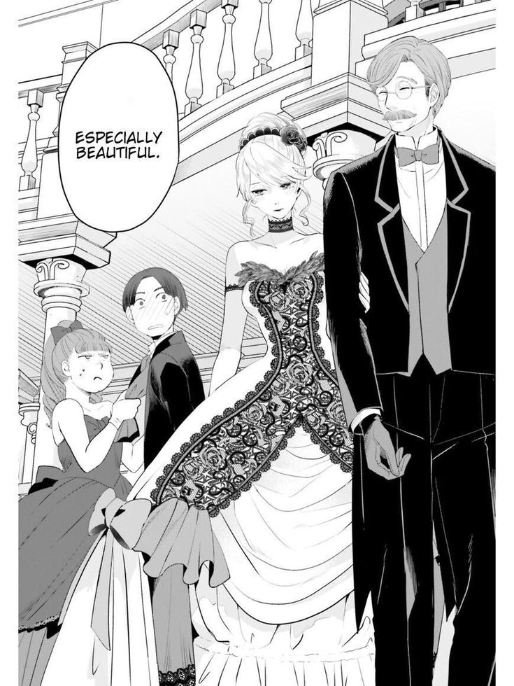,mangasshojojosei in 2020 Shoujo manga, Manga romance