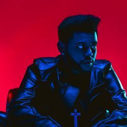 "The Weeknd divulga duas músicas inéditas, ""Party Monster"" e ""I Feel It Coming"" #Cantor, #DaftPunk, #M, #Noticias, #QUem, #True http://popzone.tv/2016/11/the-weeknd-divulga-duas-musicas-ineditas-party-monster-e-i-feel-it-coming.html"