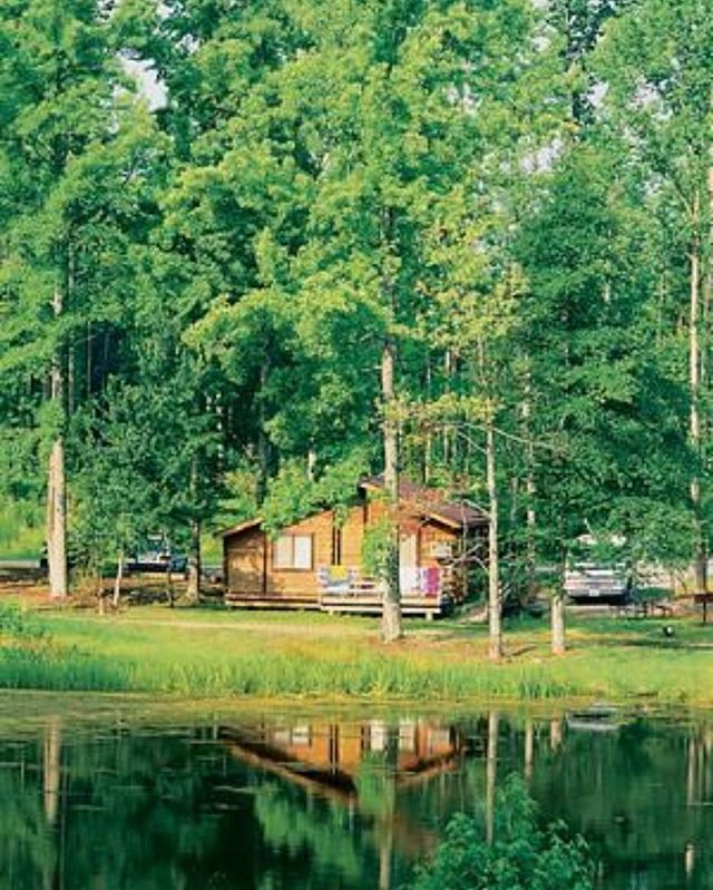 1000 Images About Camping On Pinterest: 1000+ Images About Southeast Camping On Pinterest