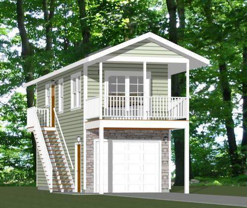 10 Images About Apanghar House Designs On Pinterest: Best 25+ Tiny Beach House Ideas On Pinterest