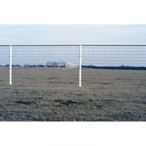 11 Best Fence Images On Pinterest Pipe Fence Fence