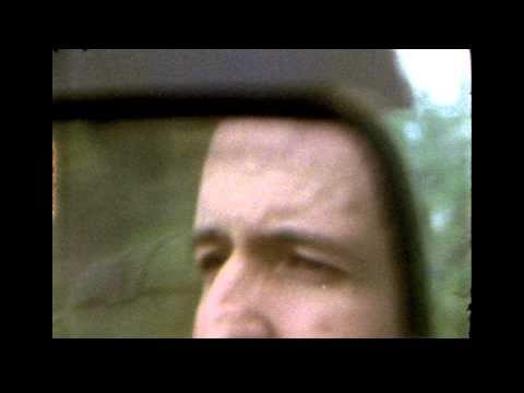 Juan Carlos Lozano - No importa [video oficial]  Video oficial del segundo sencillo del nuevo álbum de Juan Carlos Lozano: Nada haces por mí. Dirigido por: Pablo Dávila