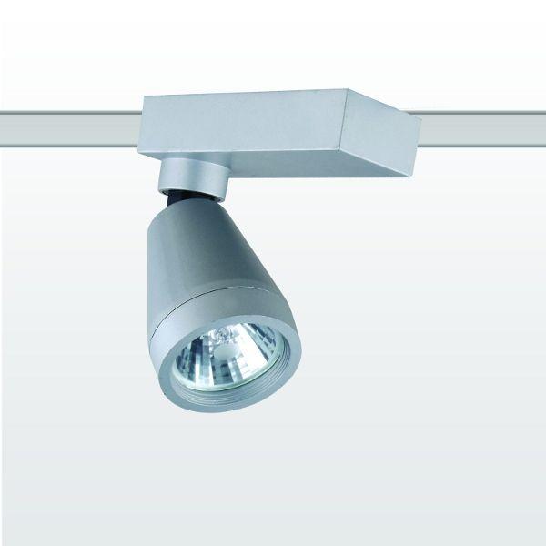 Come illuminare un negozio? Ve lo spieghiamo qui >> http://bit.ly/1alafaf