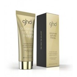 GHD Advanced Split End Therapy Cream 100ml