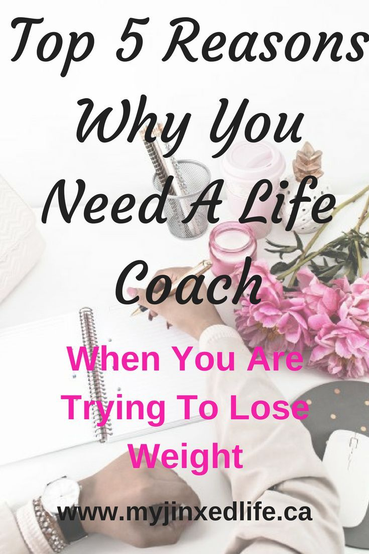 Time to hire a life coach to help you lose weight!!! #weightloss #greatness #lov…