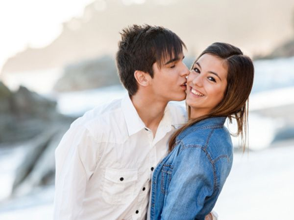 things to ask a guy online dating More than 21 good & cute questions to ask a girl and it will be clear to her that she is dealing with a humorous guy this is one good questions to ask a girl.