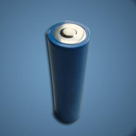 LiFeS2 1.5V Battery  http://batteryfromchina.com/products/shopmore.asp?id=27