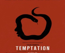 Temptation: Confessions Of A Marriage Counselor » Trailer [Starring Jurnee Smollet-Bell, Lance Gross, & Brandy Norwood]