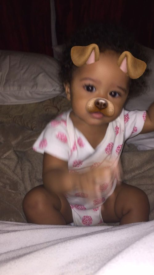 Best 25 Lightskin Babies Ideas On Pinterest Light Skin
