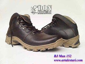 Sepatu Boots Pria Hotline : 081315979176 SMS Center : 085725396070 BBM : 22335085 Silahkan check di bawah ini.
