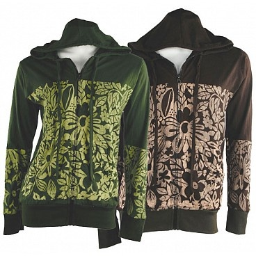 vintage hoodies | My Style clothing/shoes | Pinterest