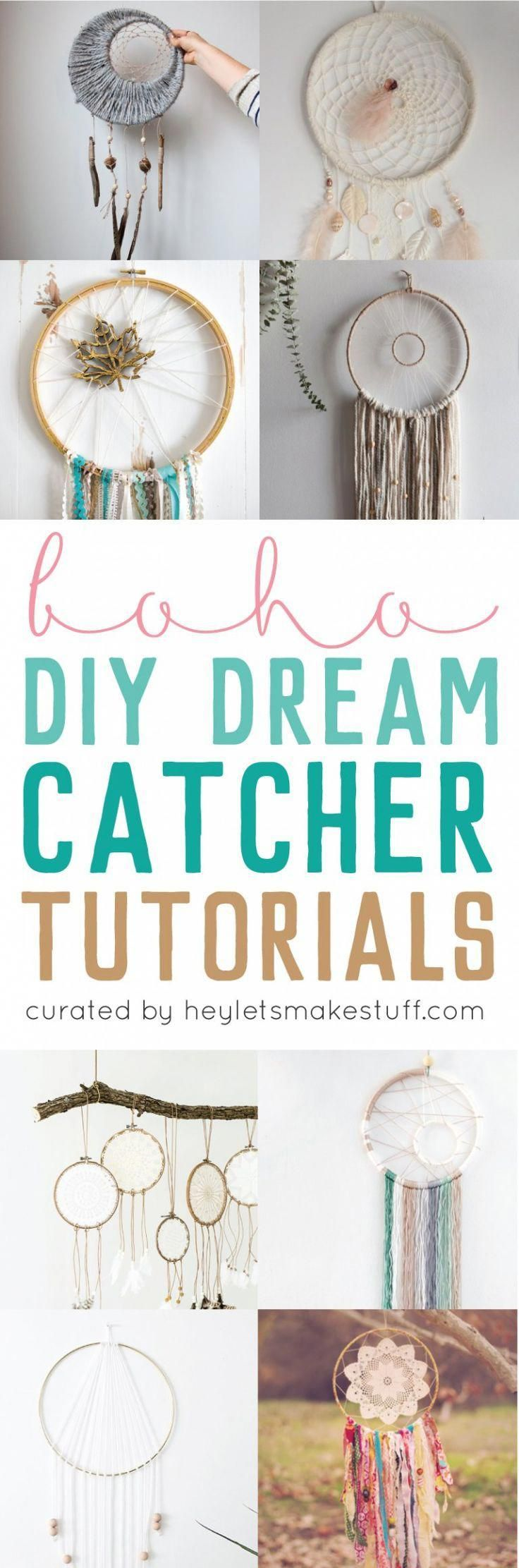 Dream catcher round up: if you love the delicate, …