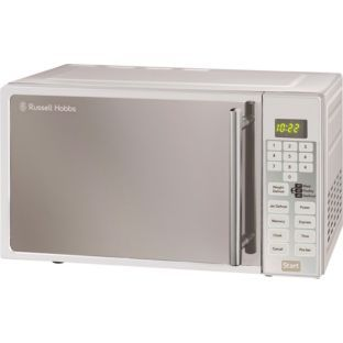 10 Best Kitchen Gadgets Microwaves Images On Pinterest